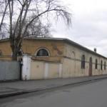 Виленский переулок, 14