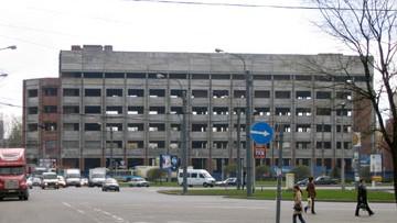 Ленинский проспект, 153