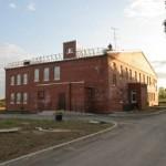 Деревня Хапо-Ое, Хапоое Всеволожского района Ленобласти, Ленинградской области, детский сад