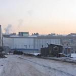 Улица Восстания, 2, Невский проспект, 114, 116, после сноса