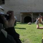 Фотографы, фотографирование