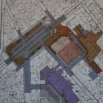 Сенная площадь, проект