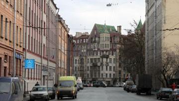 8-я Советская улица