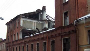 Рязанский переулок, 3