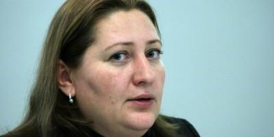 Юлия Киселева