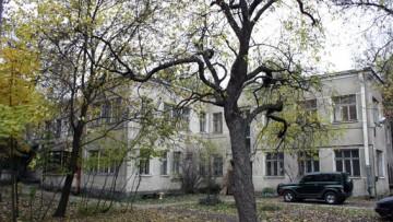 Улица Профессора Попова, 37