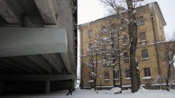 Рябовское шоссе, 109