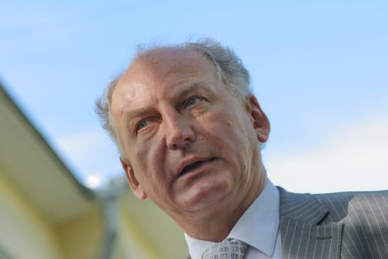 Георгий Мещеряков