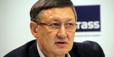 Рафаэль Даянов