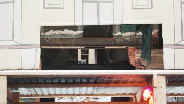 Доходный дом на набережной реки Фонтанки, 145б