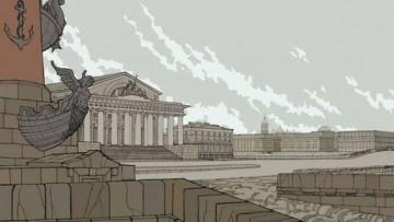 Проект «Набережная Европы» может грозить экологическим бедствием