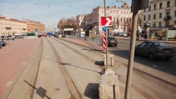 Площадь Труда