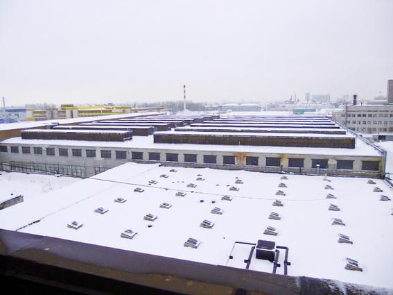 Электросила, Московский проспект, 139, литера Ф
