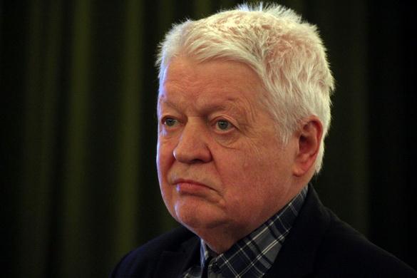 Борис Николащенко
