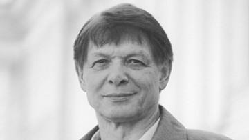 Эдуард Хиль умер в больнице после долгой болезни