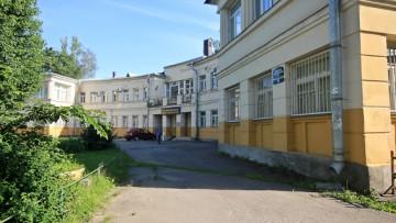 nevskyj-ynstytut-jazyka-y-kultury-1-of-4