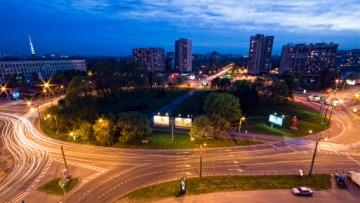 Именем Эдуарда Хиля назовут улицу в Выборгском районе Петербурга