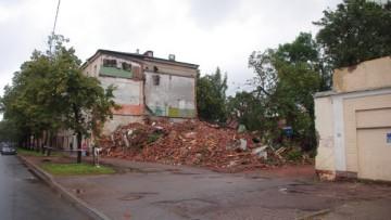 Обрушение дома на 18-й линии, 51