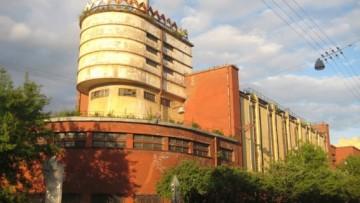 Реновация «Красного знамени» на Петроградской не состоялась