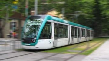 skorostnoi-tramvai