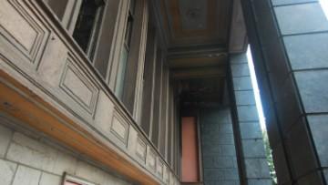 Кинотеатр «Москва» на Старо-Петергофском проспекте, 6