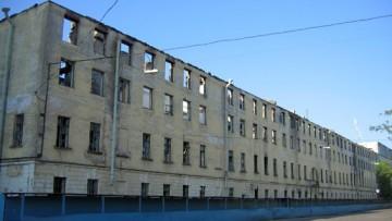 Улица Гастелло, 16