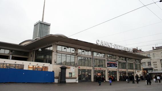 титьки кладовщик спб финляндский вокзал молодые красивые