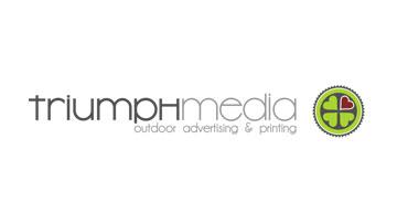 Triumph Media, реклама на «Карповке»