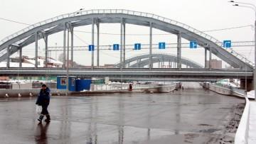 Фермы Американских мостов