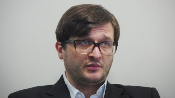 Вячеслав Балабаев