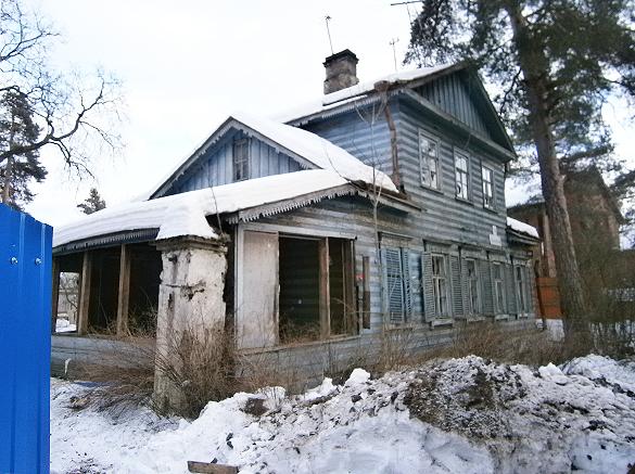 Коммунаров 74