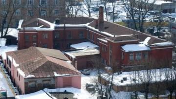 korpusnaya-shkola