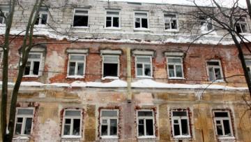 Ново-Александровская, 10