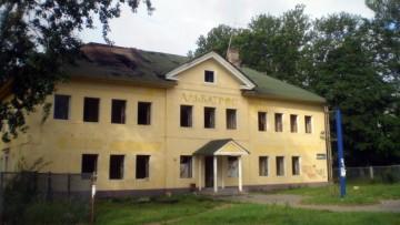 shkol-viktor-mudrov