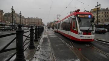 трамвайн на садовой (2 of 8)