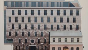 проект на 9-й Советской