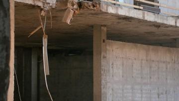Реконструкция здания «Электронстандарта» на площади Победы