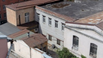 Смолячкова, 6, здания под снос
