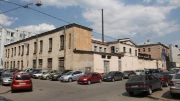 Исторические здания, Смолячкова, 6