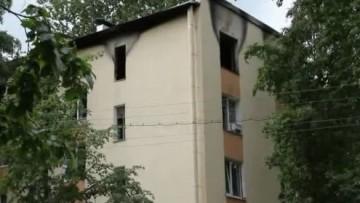 tambasova