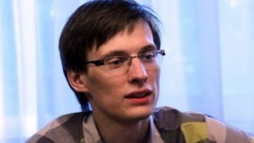Дмитрия Ратников