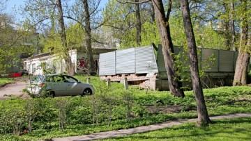 Софийский бульвар, 32а, Пушкин
