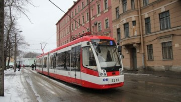 трамвайн на садовой (7 of 8)