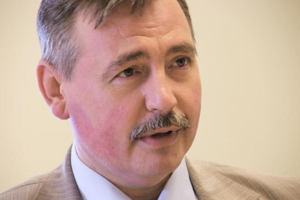 Шапкин Александр Александрович