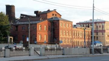 Электростанция на Обводном канале, 76