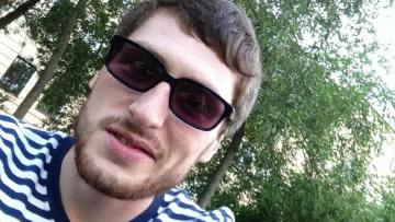 Ян Иванилов