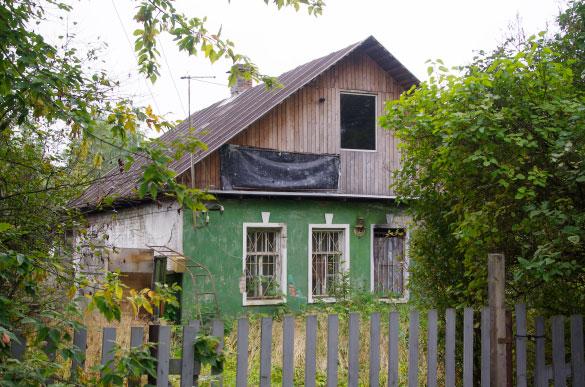 Славянская улица, 75