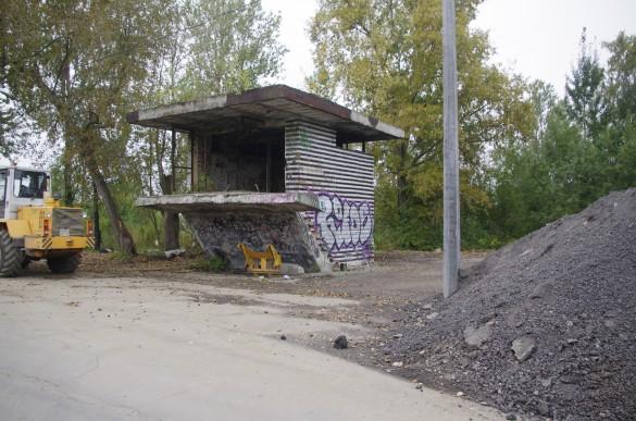 Советский проспект, 11, корпус 2