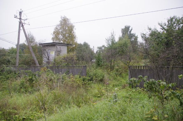 Советский проспект, 14, корпус 2
