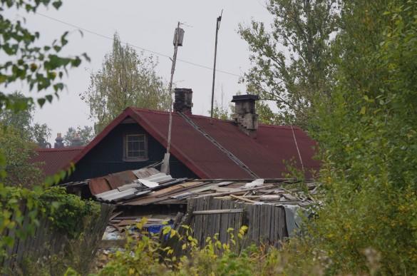 Советский проспект, 21а